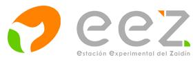 logo-eez