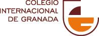 Logo Colegio Internacional de Granada (CIG)