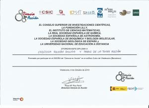 Ciencia_Acción_5-7-oct-2018_certificado1_mini