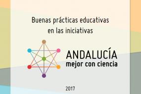 """Publicación: """"Guía de buenas prácticas educativas"""""""