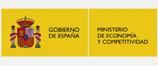 Ministerio de Economía y Competitividad - Gobierno de España