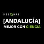 [Andalucía] Mejor con Ciencia