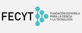 Fundación Española para la ciencia y la tecnología