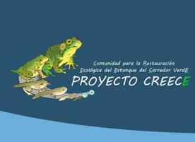 Proyecto Creece