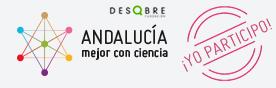 Andalucía mejor con ciencia
