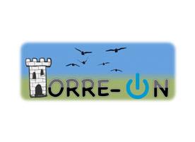 Torreón de Albolote
