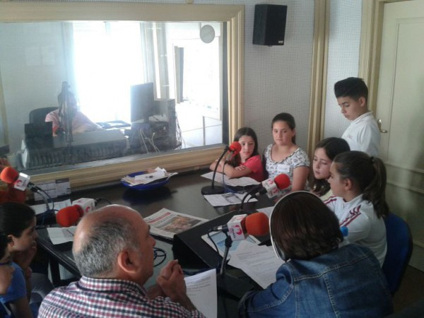 6_mayo_radioAlbolote2