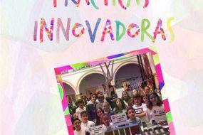 'Agua a con-ciencia', práctica innovadora de la Junta de Andalucía